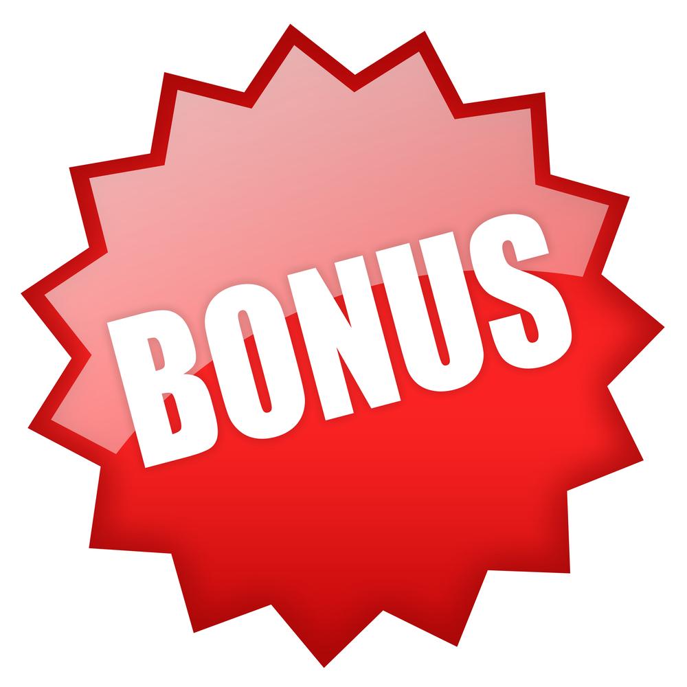 an bonus